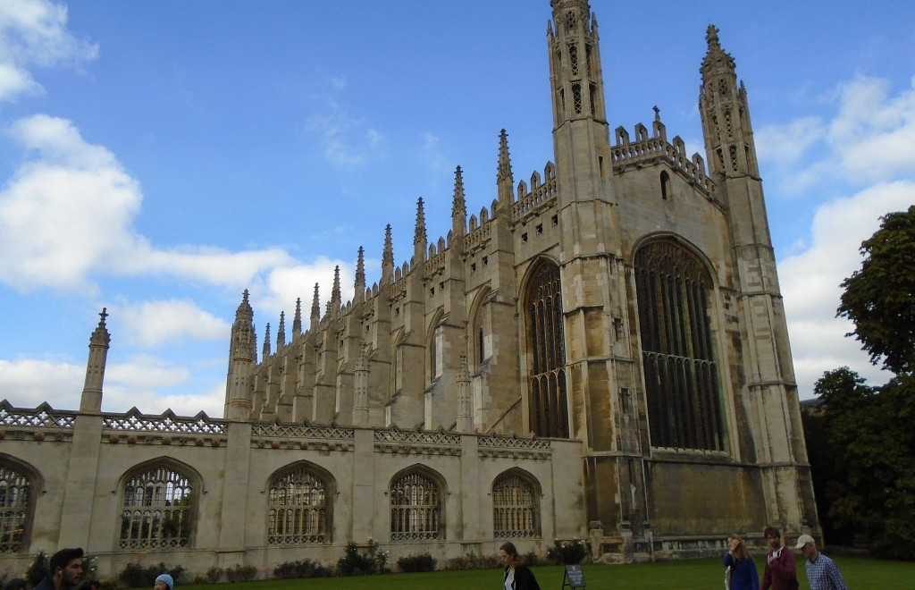 colleges in cambridge, things to do in cambridge