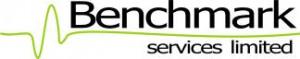 benchmark-logo-cmyk