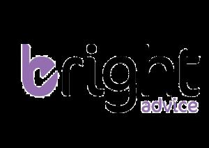 brightnewlogo-page-001_