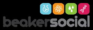 Beaker-Social-Logo-07