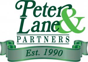 Peter Lane Est 1990