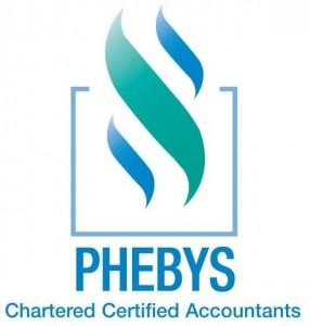 best phebys logo