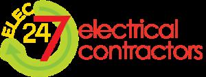 cropped-elec247-logo-01-