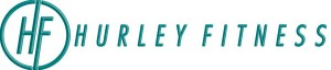 hurley_logo-wide-enhanced