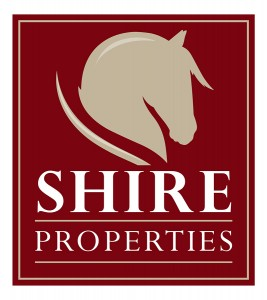 Shire Properties Logo v2 800